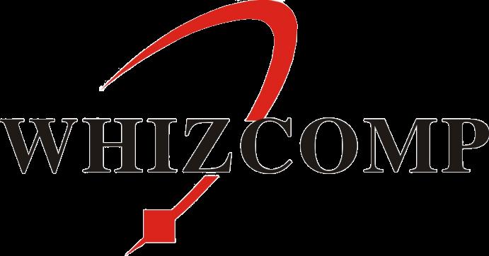 Whizkid Computers Pvt Ltd